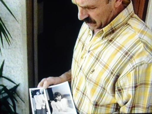 L'allevatore di maiali morto nel 2011 accusato di aver ucciso le due mogli