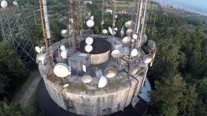 Antenne abusive, il pm spegne il segnale